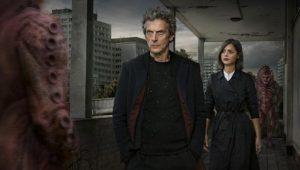 Doctor Who: S09E07