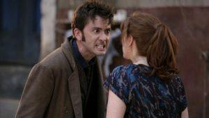 Doctor Who: S04E02