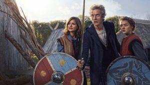 Doctor Who: S09E05