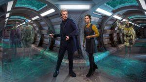 Doctor Who: S09E03