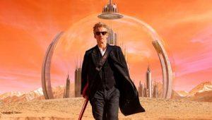 Doctor Who: S09E12