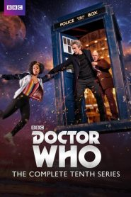 Download Doctor Who Season 10 Online Free  Pictures