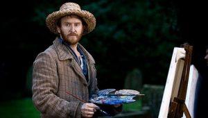 Doctor Who: S05E10