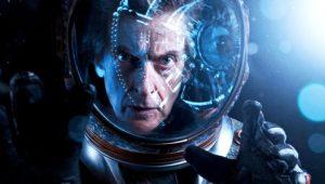 Doctor Who: S10E05