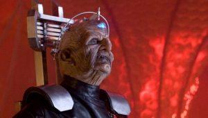 Doctor Who: S04E13