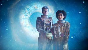 Doctor Who: S10E03