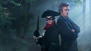 Doctor Who: S09E06