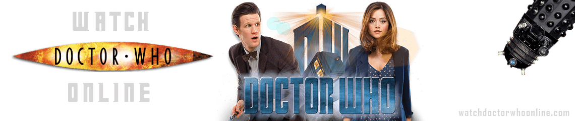Watch Doctor Who Online | Full Episodes in HD FREE