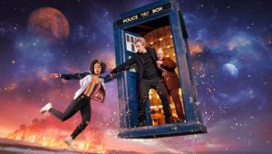 doctor who s10e11 online