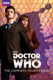 watch doctor who season 4 online free