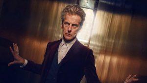 Doctor Who: S09E11