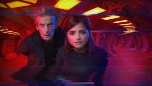 Doctor Who: S09E09