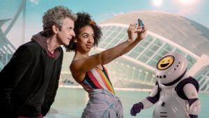 doctor who s10e01 online