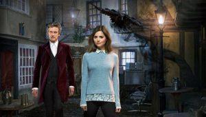 Doctor Who: S09E10