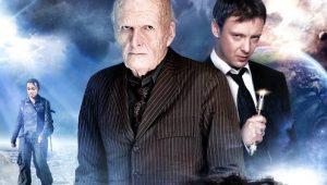 Doctor Who: S03E13