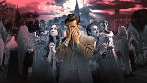 Doctor Who: S07E05