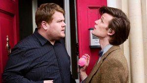 Doctor Who: S05E11