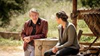 Doctor Who: S11E06