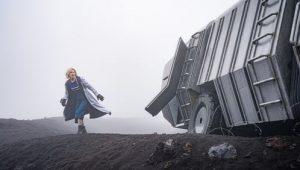 Doctor Who: S12E03